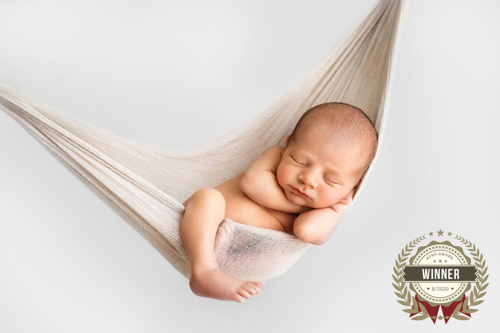 newborn photo session photographe brussels adina felea portfolio