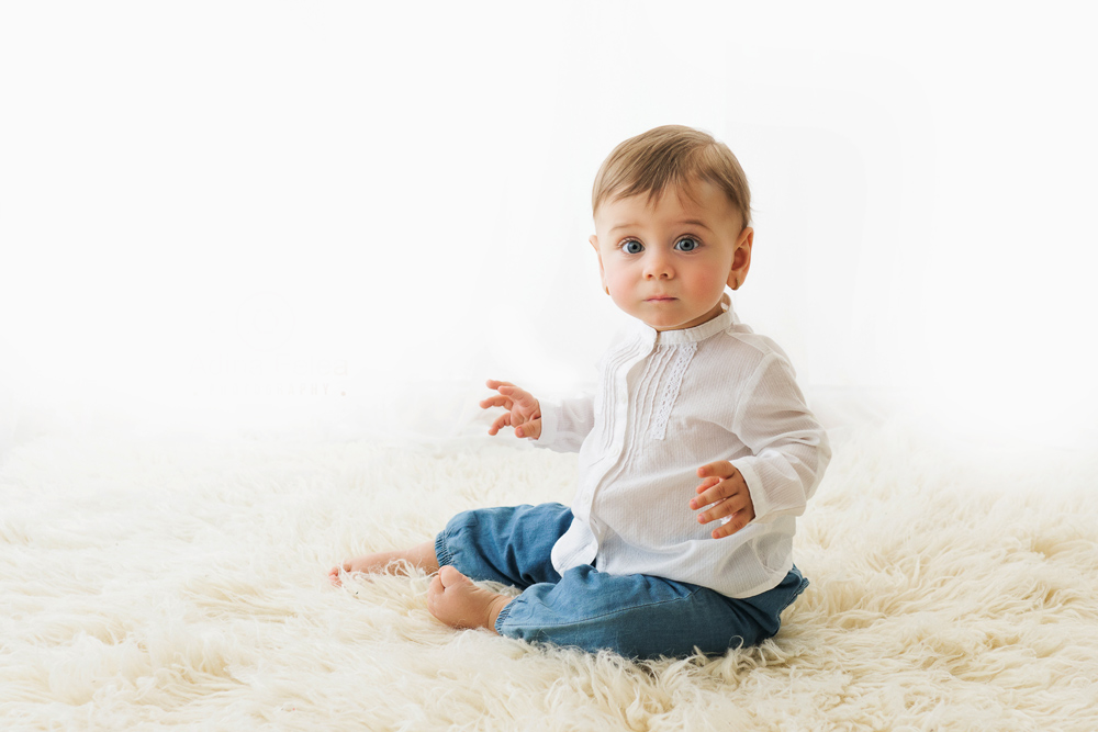 kids session home 9months girl photographe brussels adina felea portfolio