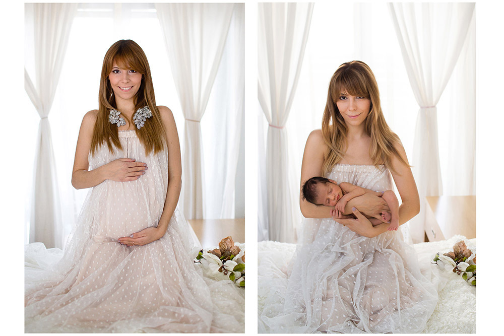 maternity newborn before and after preganancy brussels photographe adina felea portfolio