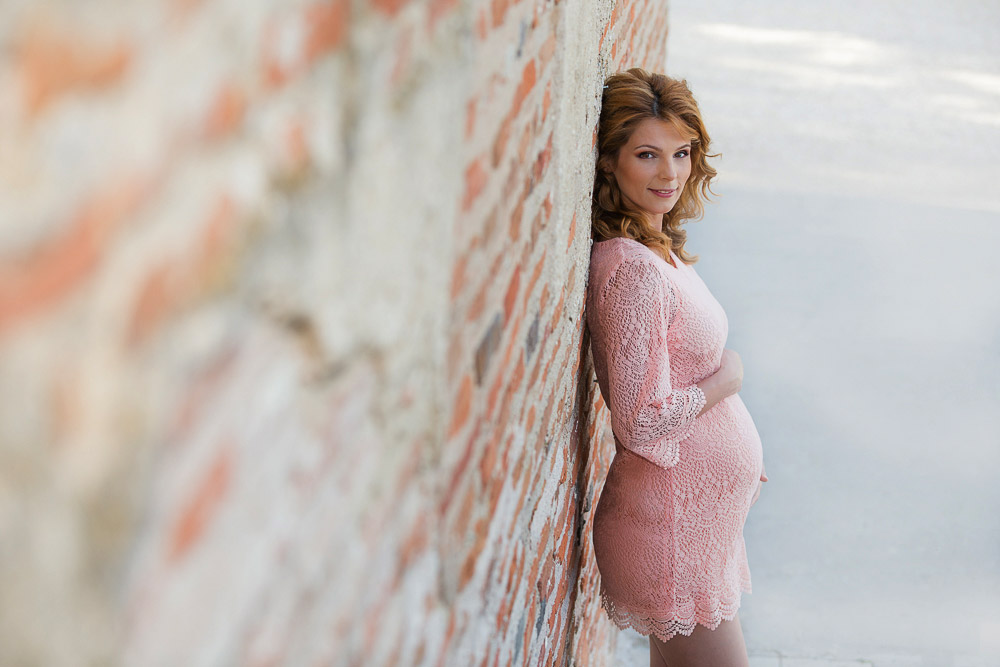 maternity session pregnant photography home session brussels photographer adina felea portfolio