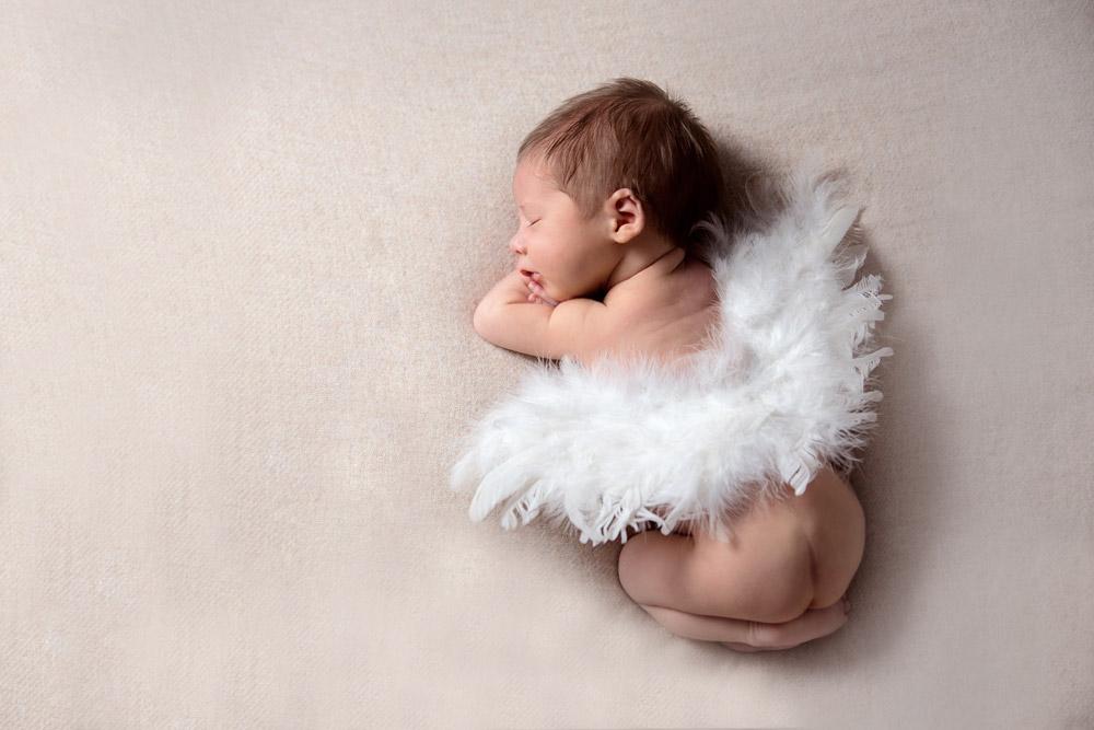 newborn photography baby pregnancy nouveaune belgium photographer adina felea portfolio