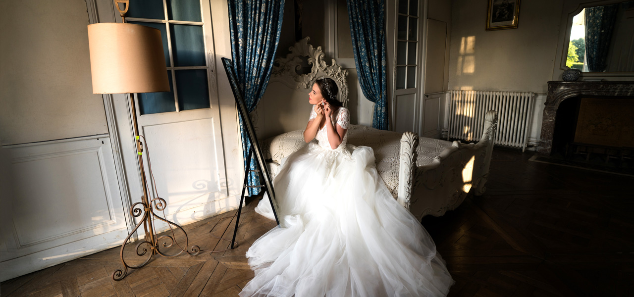 wedding photo session bride paris brussels photographer adina felea