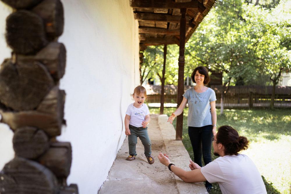 family-photo-session-tudor