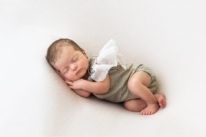 newborn photography brussels photographe adina felea