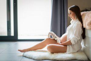 maternity-photography-mariana-alexandru