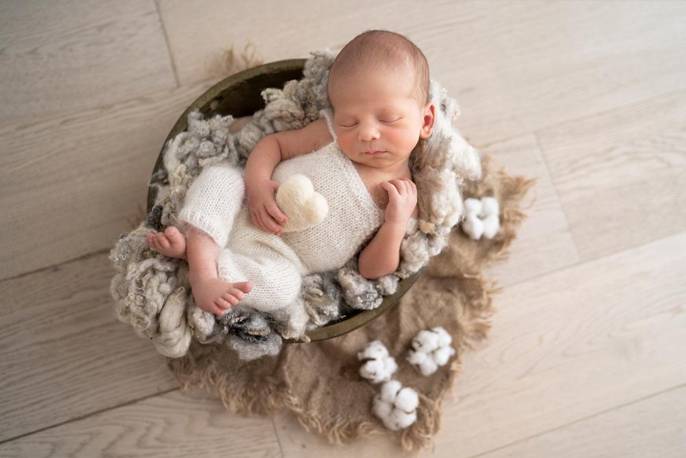 newborn-photography-7days-old-photographer-adina-felea