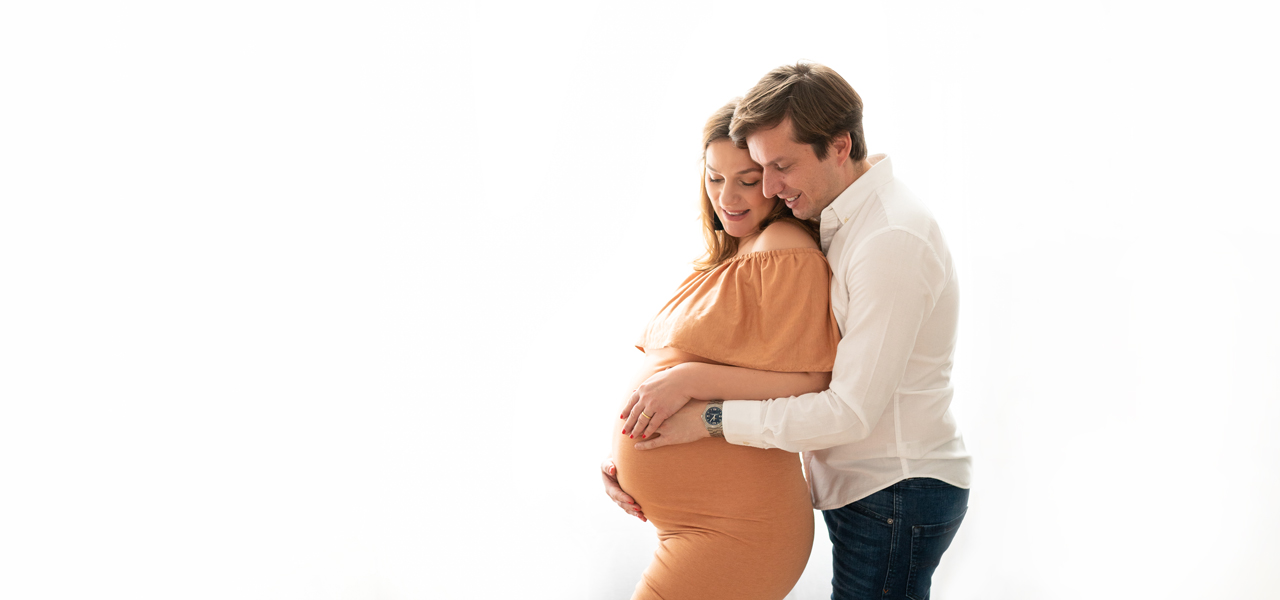 photo-gorssesse-maternity-photographer-adina-felea-pp