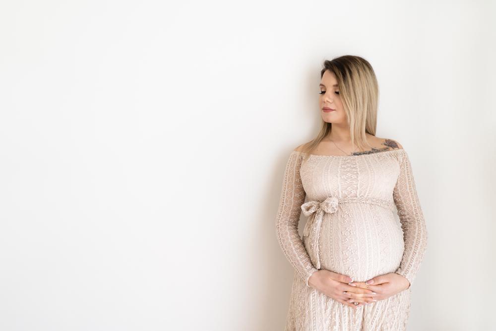 photo-grossesse-30weeks-pregnancy-maternity-photographe-adina-felea
