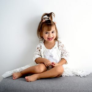 kids photography studio-enfant photographer adina felea