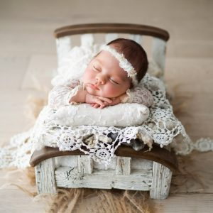 newborn studio photography adina felea