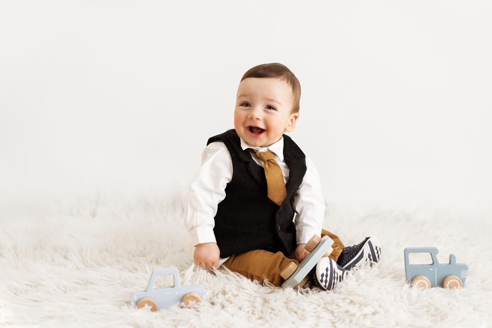 Photo-bebe-toddler-portrait-children-photographe-adina-felea