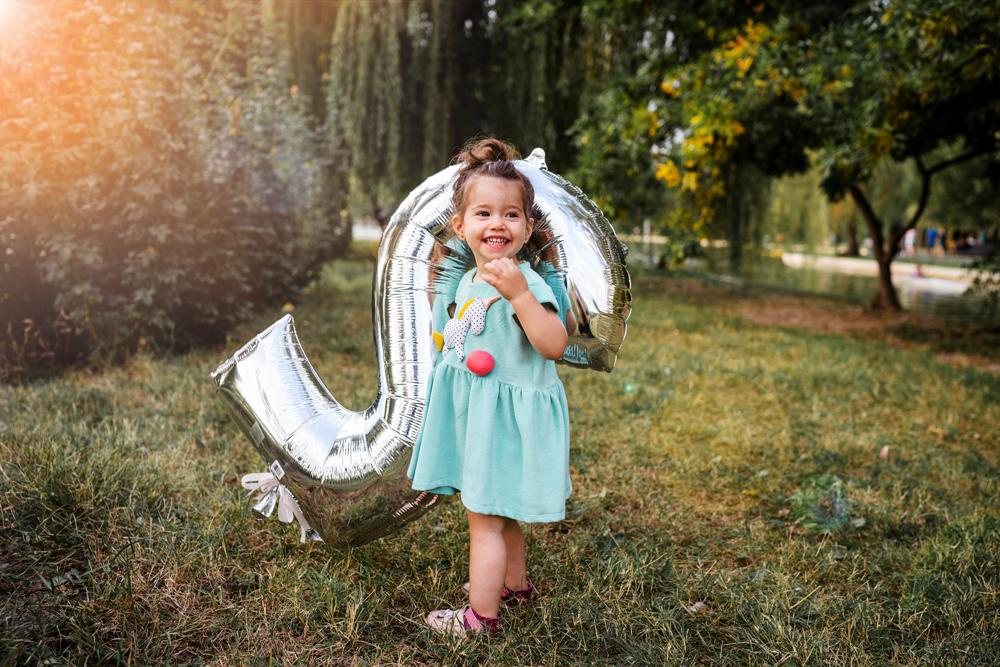 Photo-enfant-bebe-outdoor-photo-session-children-bruxelles