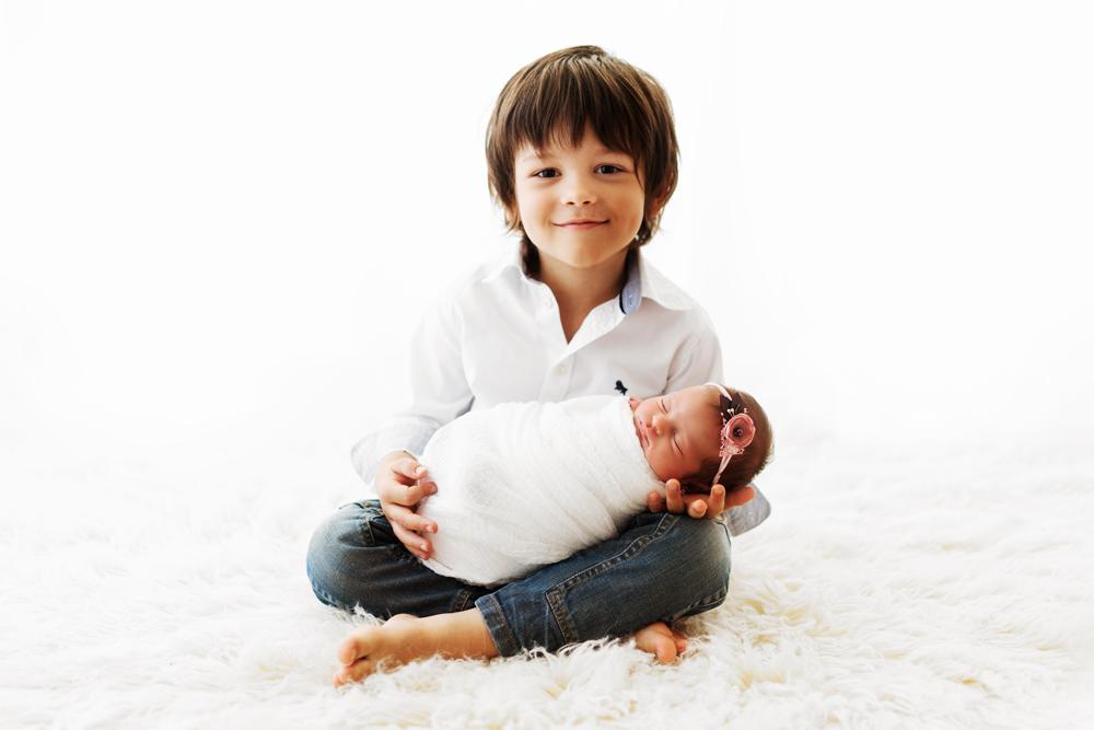 Photo-enfants-adina-felea-photographe