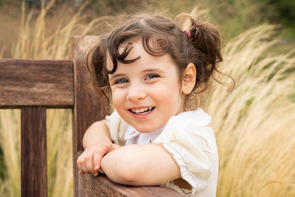 Photo-enfants-children-portrait-adina-felea-photographe