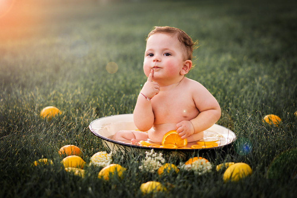 Toddler-photography-photo-enfant-photographe-adina-felea