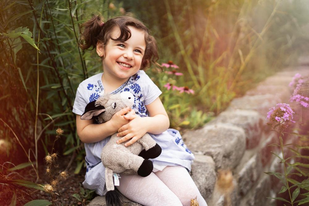 outdoor-children-photography-photo-enfant-brussels-adina-felea