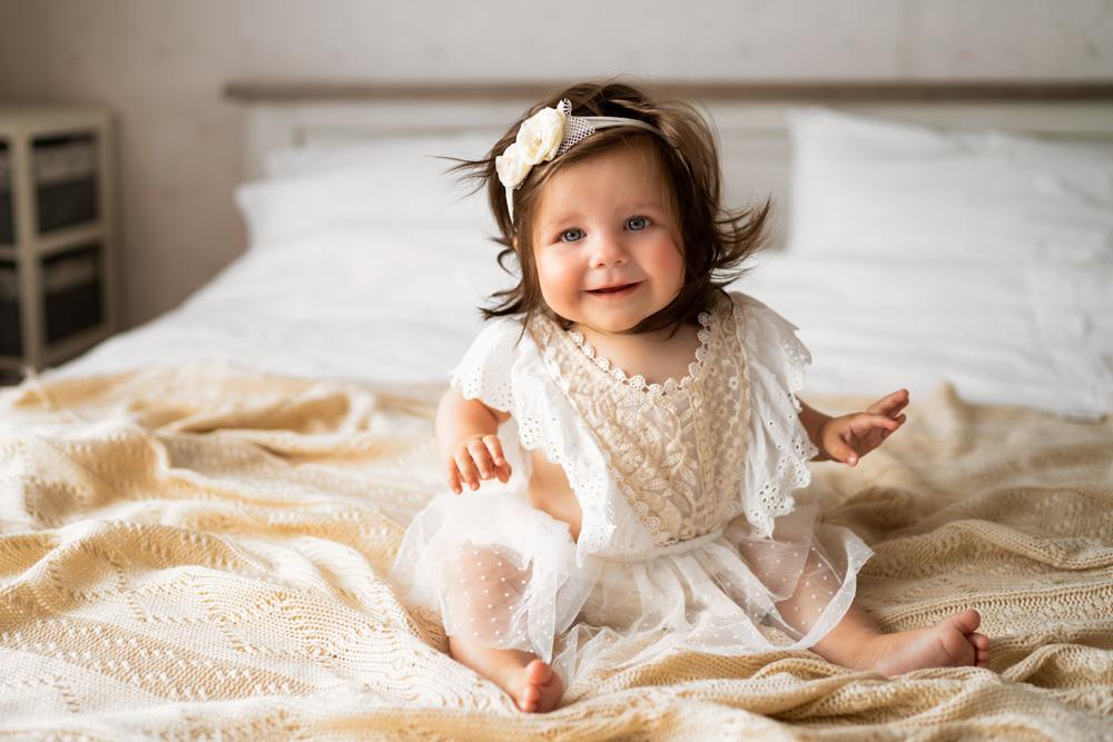 photo-enfant-7mois-photographe-bruxelles-baby-photography-portrait-adina-felea