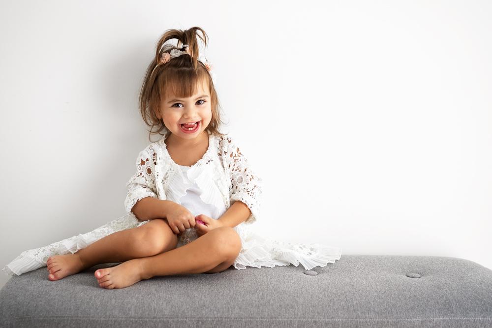 photo-enfant-studio-kids-photography-portrait-bruxelles-adina-felea