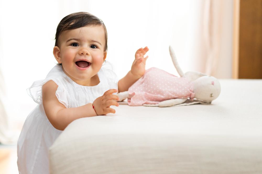portrait-bebe-enfant-children-photo-session-adina-felea-photographe-bruxelles